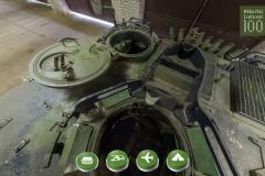Vytauto Didžiojo karo muziejus 02