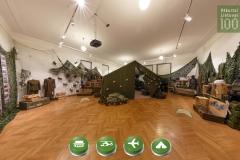 Vytauto Didžiojo karo muziejus 05